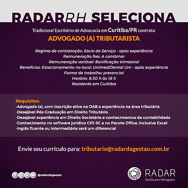 vaga radar- ADVTRIBUTARISTA-CURITIBA_Bacellar Shirai.jpg