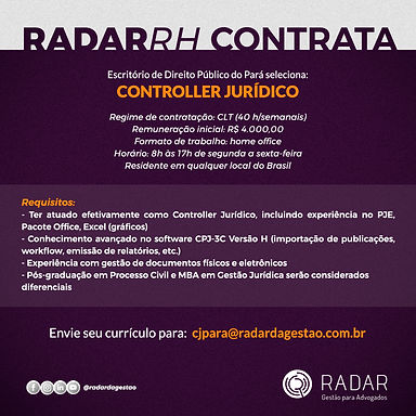 vaga-radar-controller-PA.jpg
