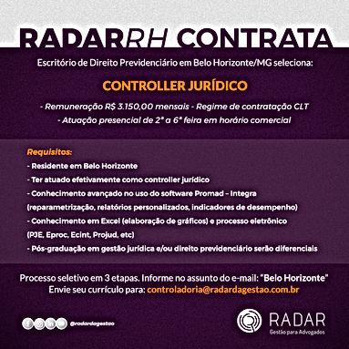 vaga-radar-controller-bh-21012021.jpg