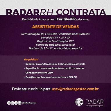 vaga-radar-ASSISTDEVENDAS-Curitiba.jpg