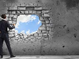 Quais são as principais formas de conquistar novos clientes na advocacia?
