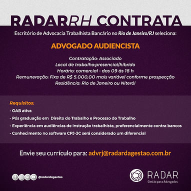 vaga-radar-advogadoaudiencista-RJ.jpg