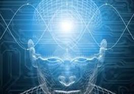 Não utilizo nem 50% do potencial do meu sistema, porque devo pensar em inteligência artificial na ad