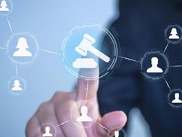 Como a tecnologia tem influenciado e como irá influenciar o segmento jurídico?