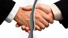 Má gestão do escritório de advocacia pode acarretar perda de clientes