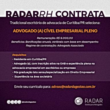 vaga-radarRH-adv-civelempresarial-020220