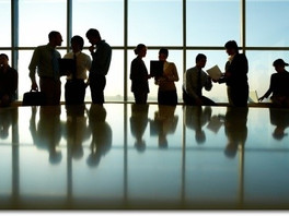 A comunicação interna como fator estratégico de sucesso nos escritórios de advocacia