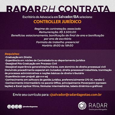 vaga-radar-controller-salvador.jpg