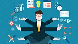 Como se tornar um Advogado Produtivo?