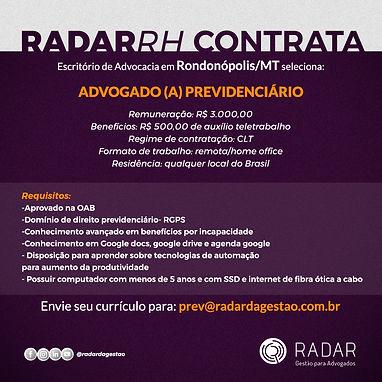 vaga-radar-advogadoprev-rondonopolis.jpg