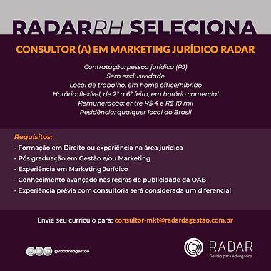 vaga-radar-consultormktjuridico - interna.jpg