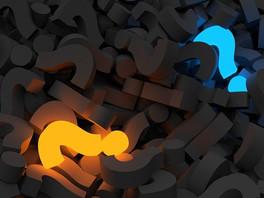 5 dicas para que os procedimentos implantados sejam efetivamente cumpridos