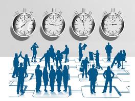 Aumentando a produtividade do corpo jurídico