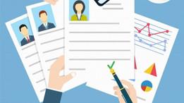 Recrutamento em escritório de advocacia: como recrutar e manter profissionais talentosos na equipe