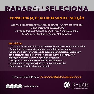 vaga-radar-CONSULTORRS-vaga interna.jpg
