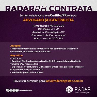 vaga-radar-ADVGENERALISTA-Curitiba.jpg