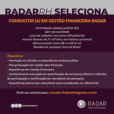 vaga-radar-consultorgestaofinanceira - interna.jpg