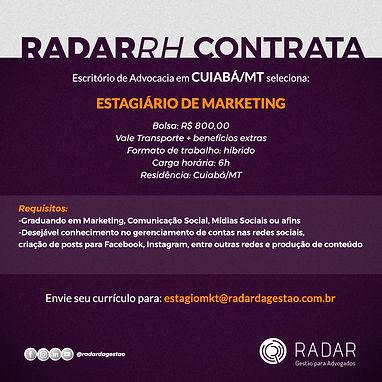 vaga-radar-ESTAGIOMKT-CUIABA.jpg