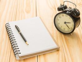 Gestão Jurídica: Utilizando o time sheet como ferramenta