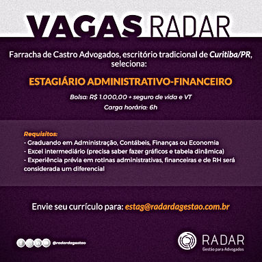 vaga-radar-estagiario-finan-curitiba-010