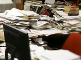 A Controladoria Jurídica pode ajudar a vencer 5 desafios do escritório ou departamento jurídico