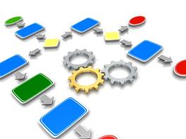 Implementação de novos processos de trabalho nos escritórios de advocacia e departamentos jurídicos