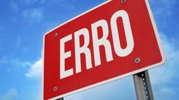 05 Erros que os Advogados comentem ao tentar Empreender na Advocacia