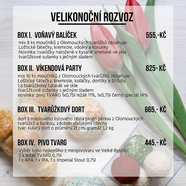 2021 Jaro_Velikonoce (1).png