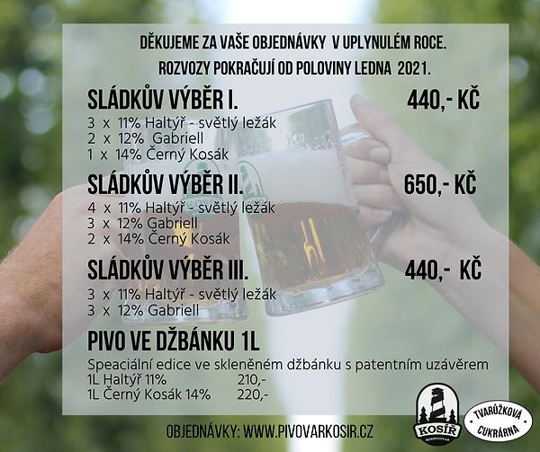 OSTRAVA a okolí-15.png