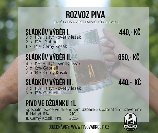 OSTRAVA a okolí-17.png