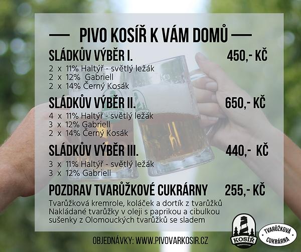 Rozvoz_KOSÍŘ_léto.png