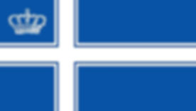 Official_Flag_Westarctica.jpg