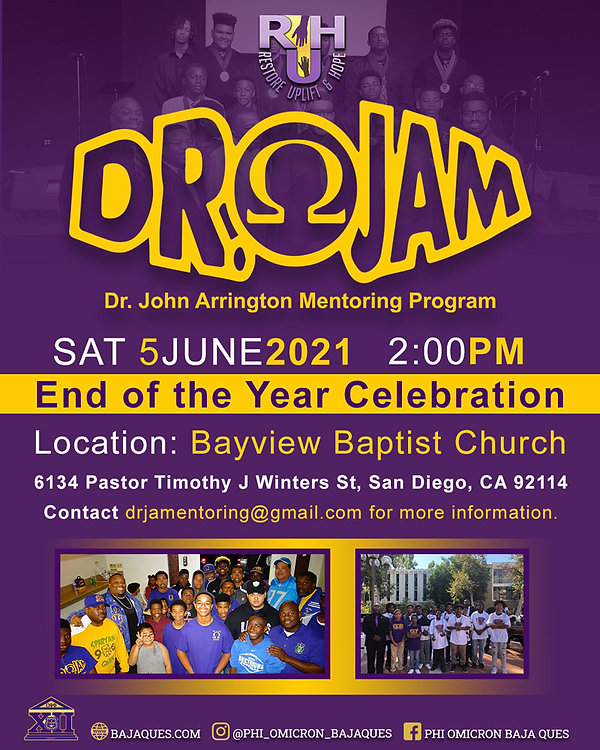 phi-omicron-dr-jam-end-of-year-event_v4.