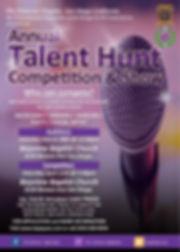 2020_Annual_TalentHunt.jpg
