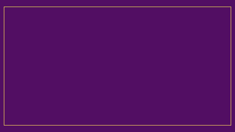 PhiO_Wix-strip-event-image_template_1920