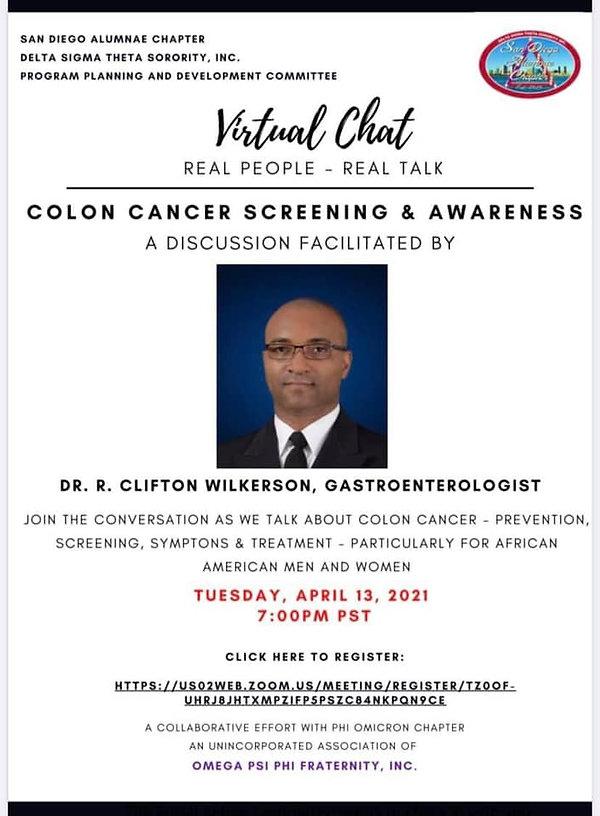 health_colon_cancer-April13.jpg
