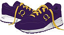 queshoes-flipped.jpg