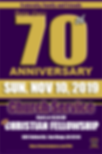 PhiO_Chapter_70th_Sunday_services_thumb.