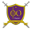 Phi_O_Chapter_Shield_Logo_with-bevel-emb