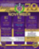 70th-phi-omicron-flyer_3Days_v6_thumbnai