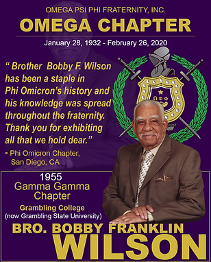 brotherWilson-omegachapter-03072020.png