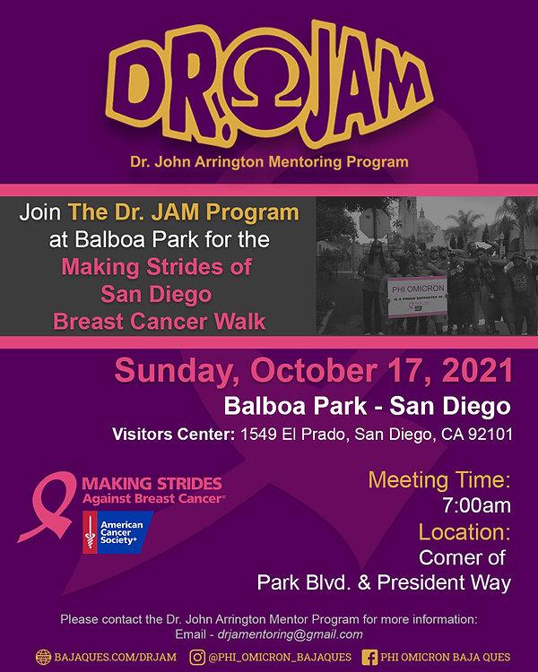 DrJam-BreastCancerWalk-2021_v2.jpg