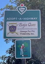 Phi-O-Adopt-A-Highway-02-zoomed.png