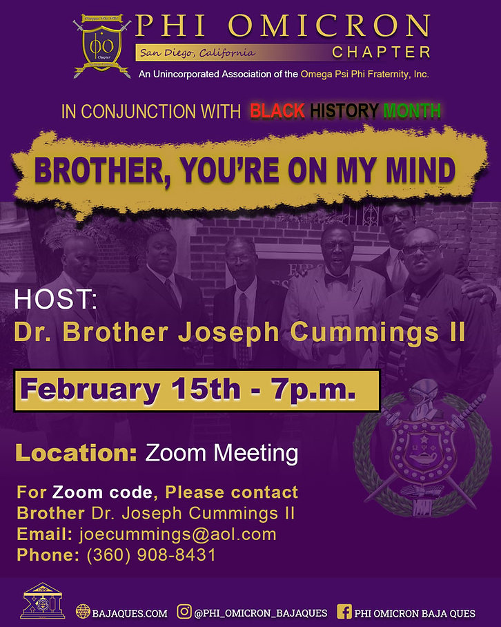 phi-omicron-brother-you-are-on-my-mind-1