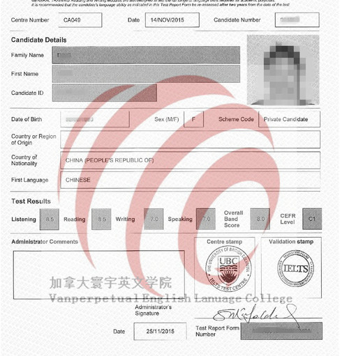 Yijun Ding-IELTS Test Result水印副本.jpg