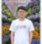 Alex Cao老师.jpg
