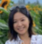 emily Liu.jpg