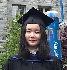 Lisa Xu老师.jpg