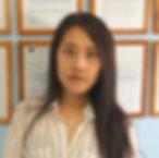 vivian hu_副本.jpg