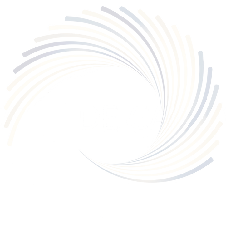 Stateside-logo_half-swirl_left_edited_ed